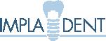 Imlpadent-Οδοντιατρική Κλινική